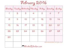 90 day calendar template montly calendar pinterest planning
