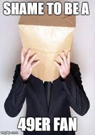 Meme Bag - paper bag my head meme generator imgflip
