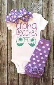54 best baby set leg warmers leggings bow onesie images on