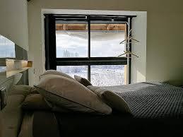 chambre d hote suisse chambres d hotes suisse 100 images chambre d hote en suisse