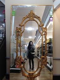 Home Goods Home Decor Home Goods Wall Mirrors 35 Breathtaking Decor Plus I U2013 Harpsounds Co