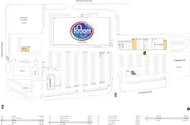 kroger floor plan clinton ms available retail space u0026 restaurant space for lease