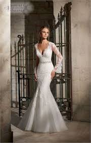 Mori Lee Wedding Dresses Mori Lee Wedding Dresses Hitched Ie