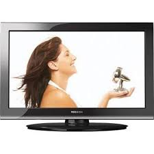 amazon black friday 32 tv deals amazon com toshiba 40e210 40 inch 1080p lcd hdtv black 2011