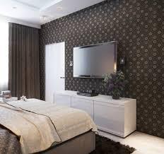 meuble de chambre adulte décoration meuble chambre adulte 38 calais 10131123 faire