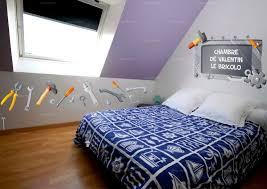 plaque pour porte de chambre stickers plaque de porte