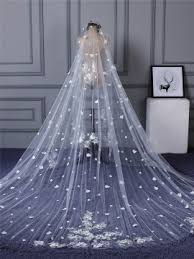 wedding veils for sale cheap wedding veils online sale lace wedding veils with