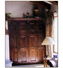 Albuquerque Custom Kitchen Cabinets And Furniture By Woodlife - Southwest kitchen cabinets