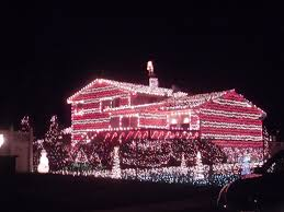 How To Hang Christmas Lights by Hang Your Holiday Lights Now To Avoid The Rush Winston Salem