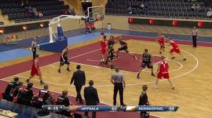 basketball player scouting report template anton gaddefors scouting report strengths 2017 youtube anton gaddefors scouting report strengths 2017