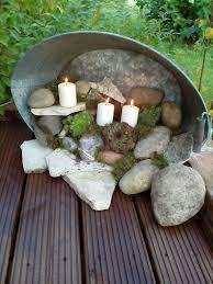 die besten 25 steingarten ideen auf pinterest saftiges