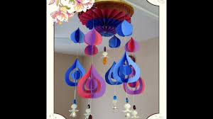 Wind Chimes Diy by Diy Art And Craft Tutorial Diy Wind Chime Part 3 Of 4 Howto