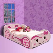 kids beds perth tagged car bed pink