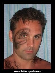 good tattoos for men