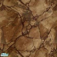 downloads sims 2 floors linoleum marble