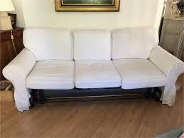 déstockage canapé destockage canape convertible source d inspiration canapés home