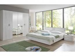 chambre a coucher en chene chambre complète pour adulte achetez la chambre qui vous