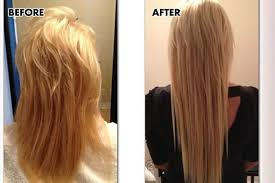 hair extension sale buy in hairs in remy human hair extensions online