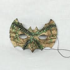 masquerade masks for sale scary masquerade mask for men masquerade express