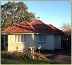 Terracotta Tile Roof Terracota Roof U0026 Full Size Of Roofterracotta Roof Tiles For Sale