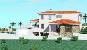 Home Design Double Story House Design Property External Home Design Interior Home Design