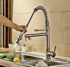 wholesale kitchen sinks and faucets discount kitchen sink faucets snaphaven