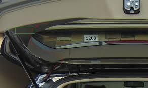 2007 2009 aftermarket backup camera acura mdx forum acura mdx