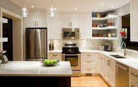 Kitchen Ideas Remodel Kitchen Remodel Designs Mada Privat