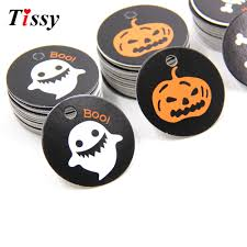 online get cheap halloween diy crafts aliexpress com alibaba group