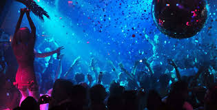 now taking christmas party bookings u2014 dolan u0027s live music venue u0026 food