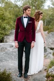 veste mariage un mariage sur mesure