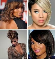 top overcounter hair highlighter top overcounter hair highlighter 3 best over the counter shoo
