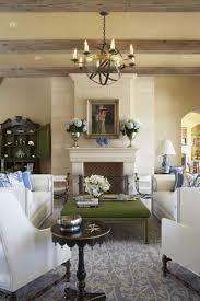 best 25 mediterranean living rooms ideas on pinterest