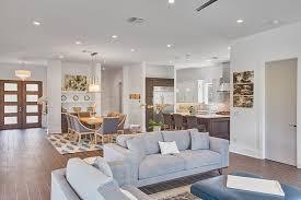interior design kitchen living room interior design kitchen living room kitchen design ideas