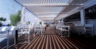 Metal Patio Covers Cost by Outdoor Patio Covers And Modern Metal Pergolas Glass With Modern