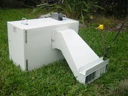 Rent A Patio Heater by Rollin U0027 Rita U0027s Outdoor Heaters