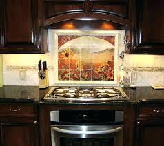 Backsplash Patterns For The Kitchen Kitchen Mosaics Backsplash Kitchen Tiles Pattern Kitchen Subway