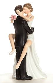 porcelain wedding cake toppers wedding collectibles wedding cake topper
