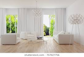 free home interior design home interior images stock photos vectors