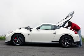 nissan 370z vs mustang gt oct tuning audi rs6 2013 hd pictures automobilesreview