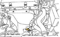 2002 jaguar x type engine diagram 2002 diy wiring diagrams with