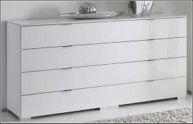 Schlafzimmer Ikea Katalog Räume Mit Stil Schlafzimmer Schlafzimmer Ikea