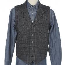 Barn Lodge Vets Orrell Nrs Roping Supplies U0026 Tack Western Wear Cowboy Boots U0026 Cowboy