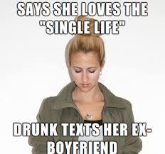 Dumb Girl Meme - dumb girl memes 2 400x375 dumb girl memes memes pinterest