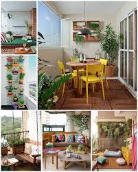 decor home design mogi das cruzes decor dicas para decorar a varanda u2013 jessica flores
