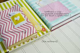 book wrapping paper wrapping paper book covers eighteen25
