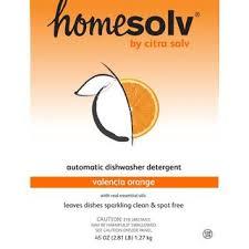 Consumer Reports Dishwasher Detergent 10 Best Dishwasher Detergents U0026 Reviews