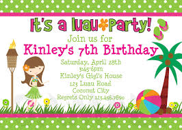 birthday invitation wording in spanish image collections