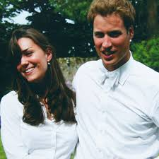 Where Do Prince William And Kate Live Prince William And Kate Middleton Relationship Timeline Popsugar