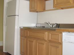 100 kitchen cabinets colors 2014 kitchen color schemes